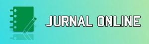 Kiri - Link Jurnal